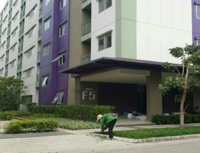 อาคาร F5