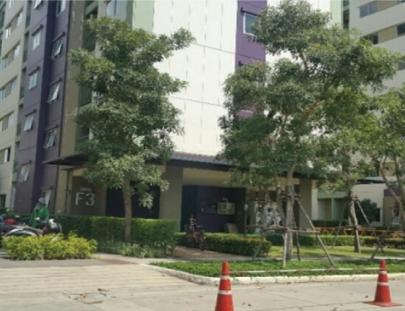 อาคาร F3
