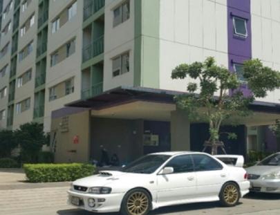 อาคาร F4